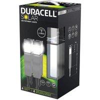 Duracell GL004NP4DU
