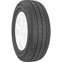 Cooper Tire Avon AV11 185/75 R16C 104/102R