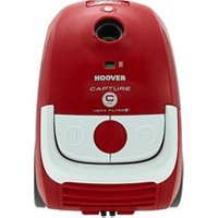Hoover Capture CP71CP01