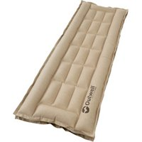 Outwell Airbed Box Single
