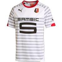 Puma Stade Rennes Away Shirt 2014/2015