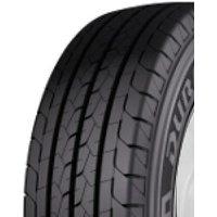 Bridgestone Duravis R660 225/75 R16 121/120R