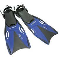 Aqua Lung Powerflex Blue