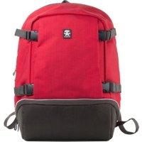 Crumpler Proper Roady Half Photo Backpack