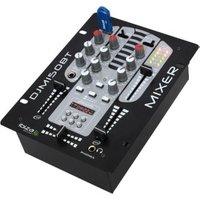 Ibiza DJ-150 USB