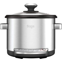 Sage by Heston Blumenthal Risotto Plus the Multi Cooker