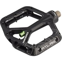 Race Face Atlas Pedal (black)