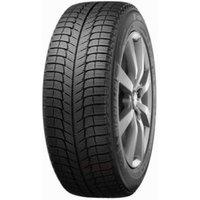 Michelin X-Ice Xi3 225/45 R17 94H
