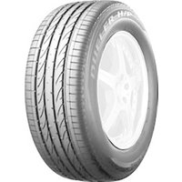 Bridgestone Dueler H/P Sport 265/45 R20 104Y RFT