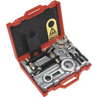 Sealey VS1290 Petrol Engine Setting/Locking Kit