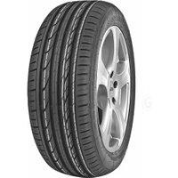 Milestone Green Sport 215/55 R18 99H