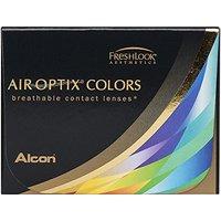 Alcon Air Optix Colors -0,25 (2 pcs.)