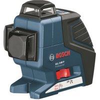 Bosch GLL 3-80 P Professional (0 601 063 309)