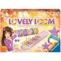 Ravensburger Lovely Loom