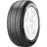Pirelli Scorpion Winter 235/70 R16 105H