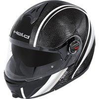 Held CT-1200 Black/White