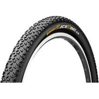 Continental Race King Performance 29 x 2.2 (55-622)