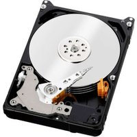 Seagate Spinpoint M9T SATA III 2TB (ST2000LM003)