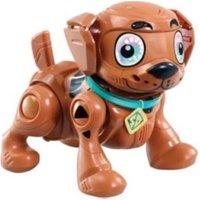 Character Options Teksta Scooby-Doo Robotic Dog
