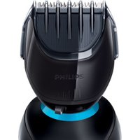 Philips YS527 Click and Style - Stubble and Shave