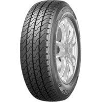 Dunlop Econodrive 225/55 R17C 109/104H