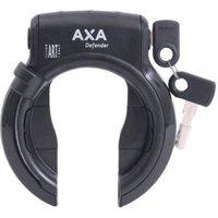Axa-Basta Defender RL (black)