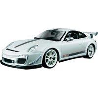 BBurago Porsche 911 GTS RS4 (11036)