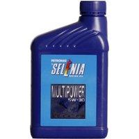 Petronas Selenia Multipower 5W-30 (1 l)