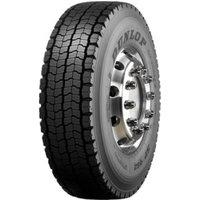 Dunlop SP 462 295/80 R22.5 152/148L