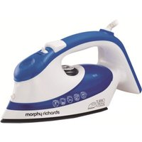 Morphy Richards TurboSteam 300603