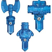 Activision Skylanders: Trap Team - Water Trap