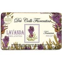 Nesti Dante Dei Colli Fiorentini Lavender (250 g)