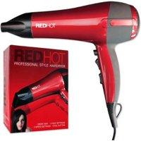 Benross Red Hot 37060