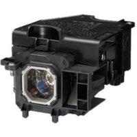 NEC 100013229