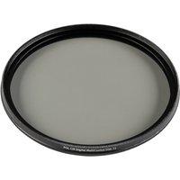 Camgloss Pol circular Digital Filter Slim 72mm