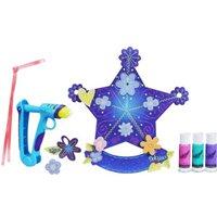 Hasbro Play-Doh DohVinci Door Decor Design Kit