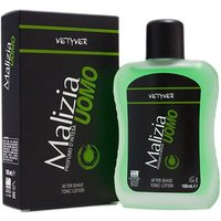 Mirato Uomo Vetyver After Shave Tonic Lotion (100ml)
