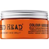 Tigi Bed Head Colour Goddess Miracle Treatment Mask (200ml)