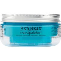 Tigi Bed Head Manipulator Cream (30ml)