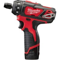 Milwaukee M12Bd-202C