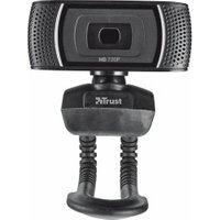 Trust Trino HD Video