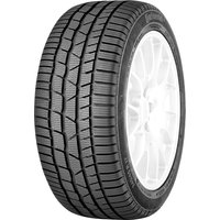 Continental ContiWinterContact TS 830 P 205/55 R17 91H