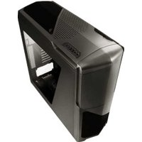 NZXT Phantom 630 Windowed Edition Black