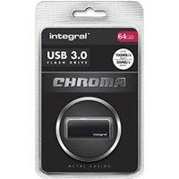 Integral Chroma USB 3.0 64GB