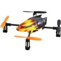 XciteRC HotBee 3D 6S RTF (15000110)
