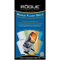 ExpoImaging Rogue Color Correction Filter Kit