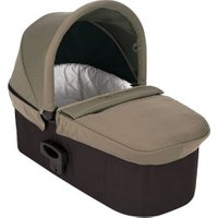 Baby Jogger Deluxe Carrycot Sand