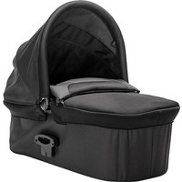 Baby Jogger Deluxe Carrycot Black