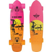 Dusters Endless Summer Cruiser