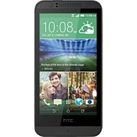 HTC Desire 510 Meridian Grey